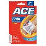 fsa eligible hot and cold packs