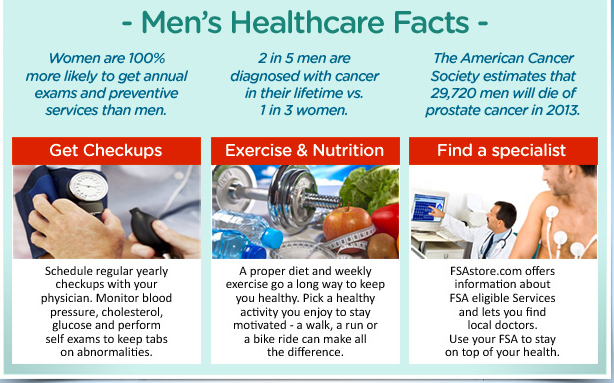 Mens-Health-Month_Tips