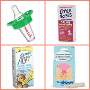 babyhealthcare