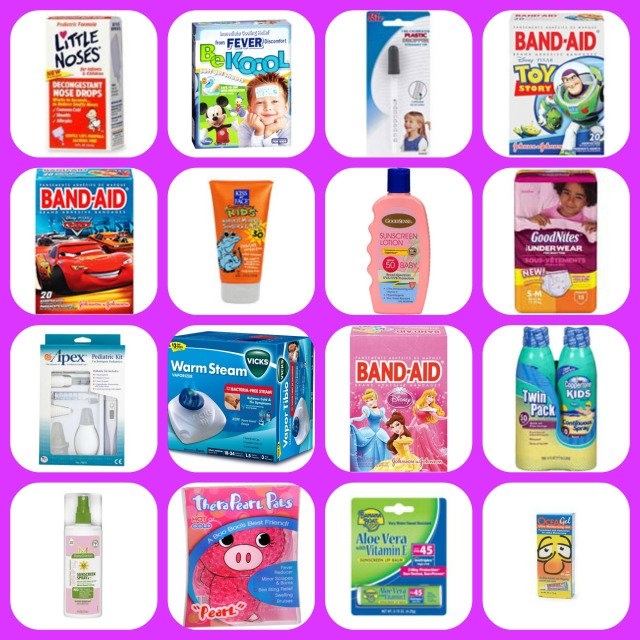 kidsproducts