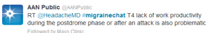 migraine consequences2