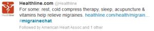 migrainetreatmenttip1