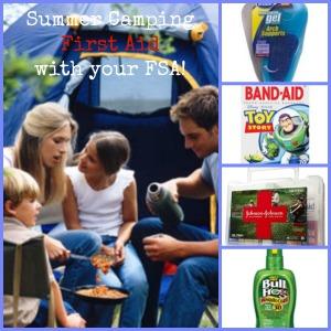 SummercampingFSA